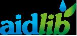 aidlib Logo