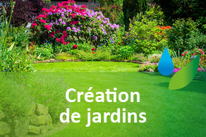 creation-jardins-94-paysagiste-aidlib-multiservices