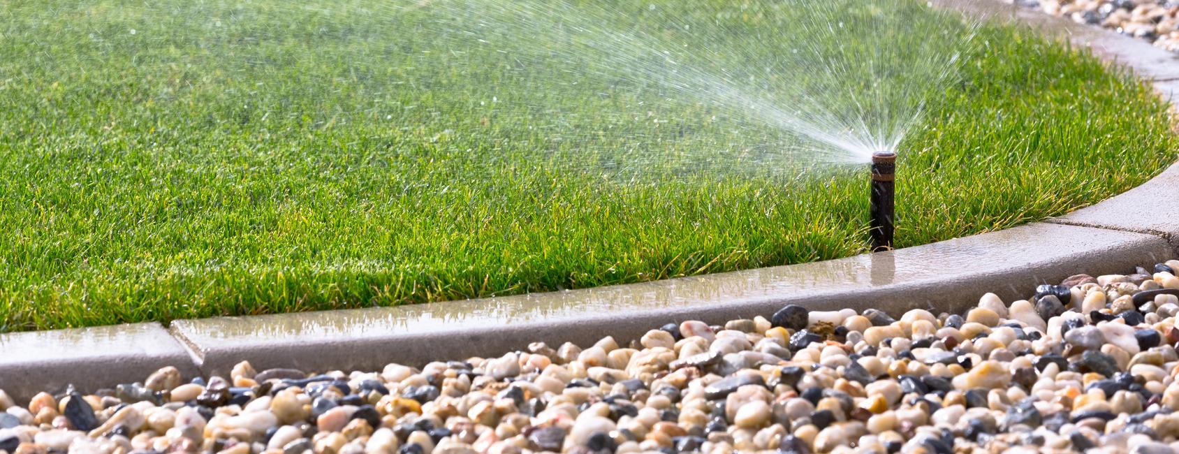 entretien-pose-arrosage-automatique-pelouse-jardin-94-aidlib