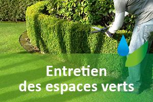 Aidlib entretien jardin cr ation jardins 94 lagage Tarif entretien espace vert particulier