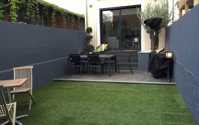 multiservices aidlib entretien jardins 94 nettoyage montage. Black Bedroom Furniture Sets. Home Design Ideas