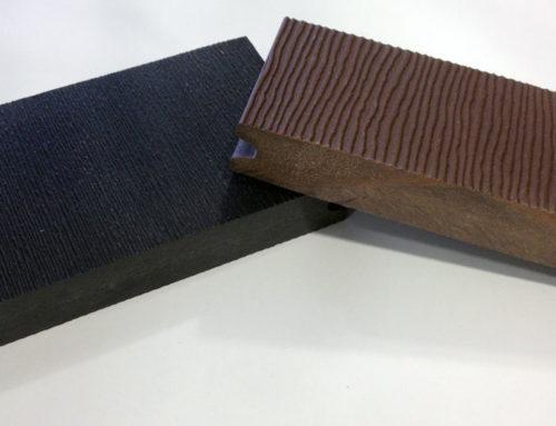 Pose terrasse bois ou composite (94)