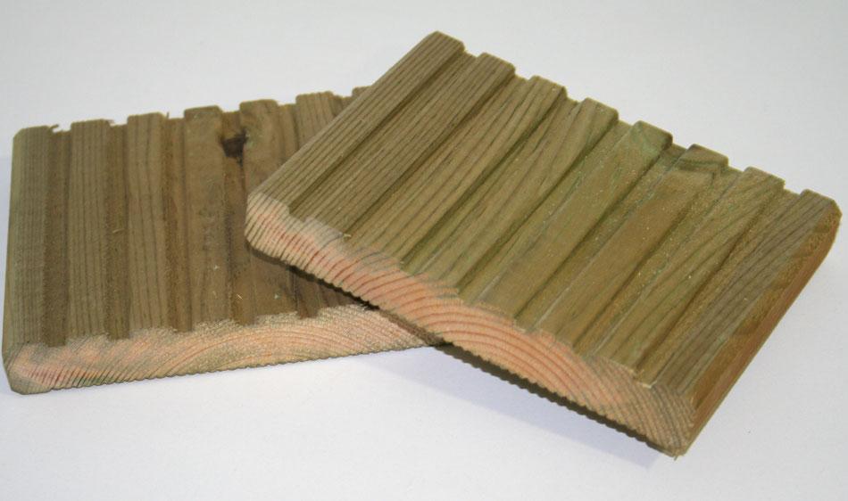 terrasse bois terrasse bois gris terrasse marron en composite lame