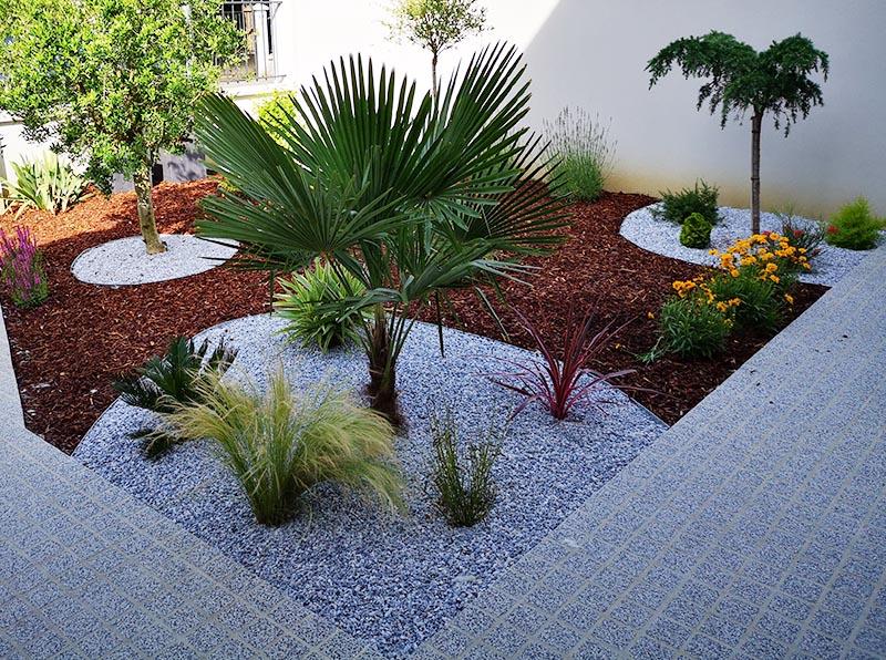 entretien-jardin-immeuble-bureau-copropriété-94-aidlib