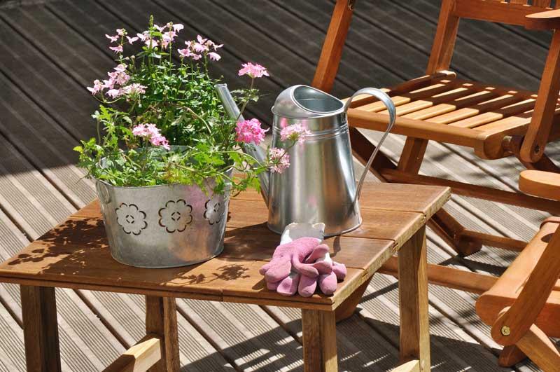 pose-terrasse-bois-94-aidlib-espaces-verts