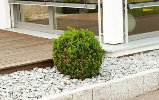 entretien montage terrasse bois composite Aidlib multiservices 94
