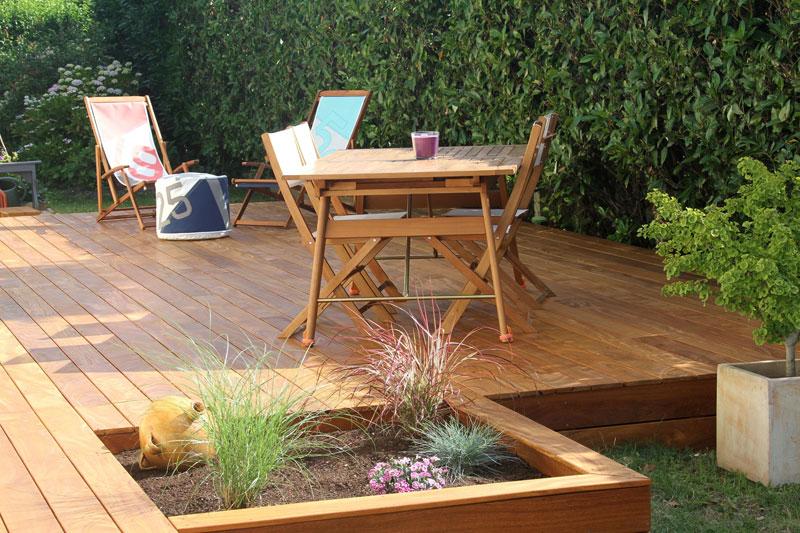 creation-terrasse-bois-amenagent-aidlib-espaces-verts
