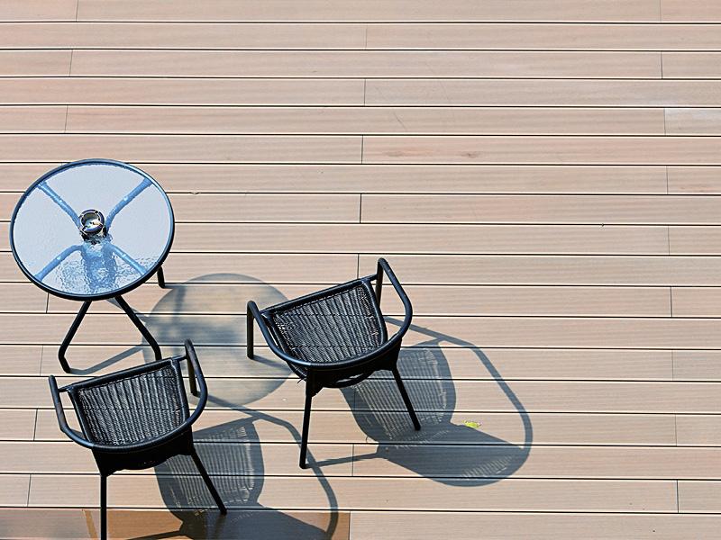 aidlib-espaces-verts-publics-terrasses