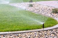 entretien-pose-arrosage-automatique-pelouse-94-aidlib