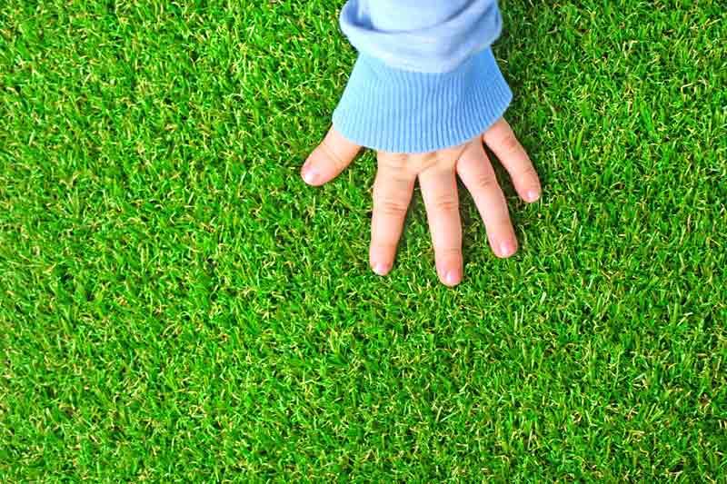 pelouse-synthetique-aidlib-gazon-synthetique