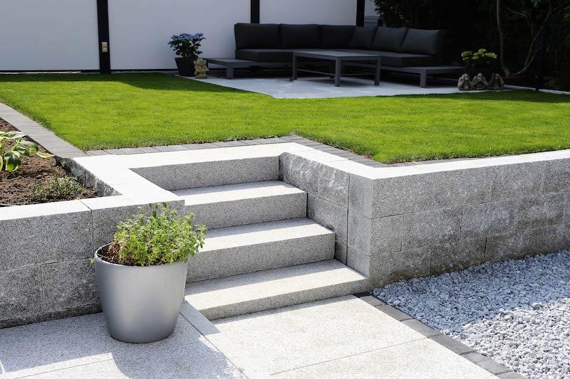 Escalier jardin Aidlib-maçonnerie-paysagère-94-