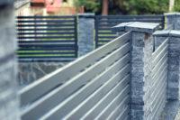 mur clôture Aidlib-maçonnerie-paysagère-94-