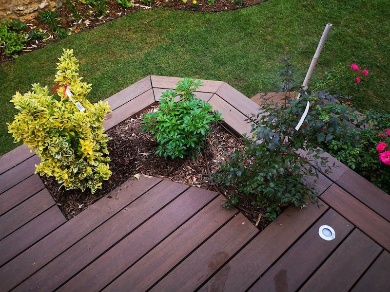 angle terrasse maisons alfortAidlib jardinier paysagiste