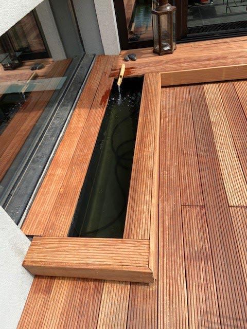 terrasse en bois-bassin-aidlib-paysagiste